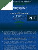 loscostosconjuntos-090710172042-phpapp01