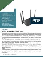 DIR-842_R1_DS_v.3.0.0_16.10.18_EN