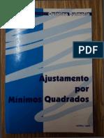 152814221-Livro-Ajustamento.pdf