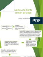 ORDEN DE PAGO.pptx