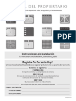 Manuals_Amarr_Residential_sp (5)
