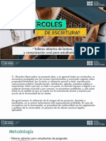 Planear un texto-diapositivas.pdf