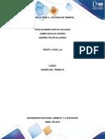 Entrega_Fase _3_Grupo_44