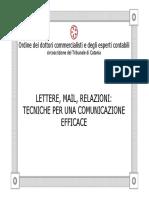 Tecniche_per_una_comunicazione_efficace