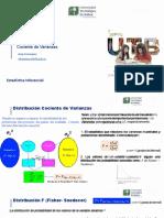 Clase_8_DistrMuestral_CocienteVarianza.pptx