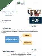 Clase_9_Estimacion_Por_Intervalos_Media (1).pptx