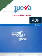 PORTAFOLIO CUIDATE V1.pptx