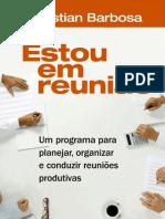 estou_em_reuniao