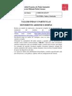 Taller_MAS.pdf