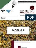 Presentacion-Cap-1.pdf