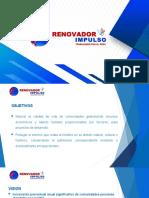 ONG RENOVADOR IMPULSO 2020_actualizado_21012020_azul