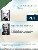 Condicionamiento operante (Skinner).pptx