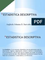 DESCRIPTIVA (1).pptx