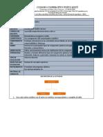 decimoquimicaGRADO.pdf