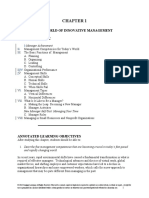 Solution-Manual-for-Management-12th-Edition-by-Daft.doc