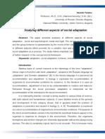 SSRN-id3143184.pdf