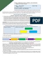 2-DPCC-S04.pdf