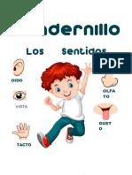 cuadernillo_los_5_sentidos_elprofe20 (1)-convertido