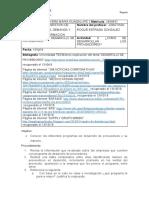 ACTIVIDAD_6_COMO_SE_DESARROLLAN_LOS_PROVEEDORES.docx.docx