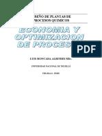 MONCADA - Economía de Procesos.pdf