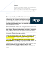 2 Recuperação é como crescer.pdf
