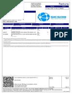 SSO190815KJ0_Factura_FM490_20200910