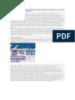 Lectura05-Articulo-SimulacionDiscreta-TecnicaFundamental