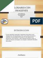 GLOSARIO CON IMAGENES.pptx