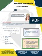 Adicion_y_Sustraccion_de_Monomios_para_Quinto_Grado_de_Primaria17