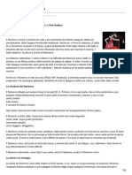 Flamenco.pdf