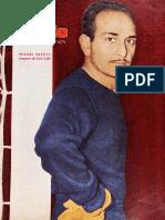 Año XXIII - N 1075 - 2 de Enero de 1964.pdf