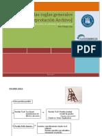 PRACTICA DE REGLAS GENERALES DE INT.pdf