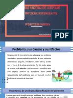 Sesion 03.pdf