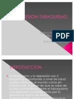 DEPRESION-TABAQUISMO-1 (1)