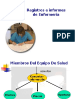 REGISTROS_E_INFORMES_DE_ENFERMERA.ppt