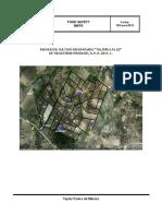 Mapa_Tulipán_La_Luz_Enero_10,_2013(1)