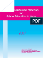 National-Curriculum-Framework-2007-English