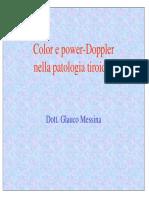 colordoppler