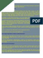 descrizionetiroide