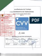 4501775190-03500-PROMI-00001_0 TRONADURA ICEM.pdf