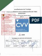 4501775190-03500-PROMI-00004_0 ELIMINACION DE TIRO QUEDADO