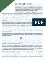 generalita.pdf
