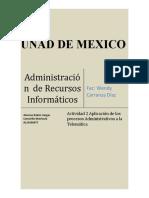 96346858-ARI-A2-U1-RUVC.docx