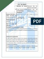 ACTA DE DEBATE VIDEOS DE COTAPAREDES Arquitectos.pdf