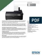 impresora-epson-FX-890II.pdf
