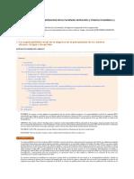 La responsabilidad social de la empresa en el pensamiento de los autores.pdf