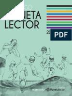 CATALOGO_PLANETALECTOR_FINAL_DIGITAL.pdf