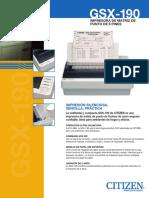CitizenGSX-190.pdf