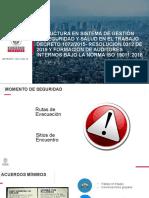 EST+FAI-SST_Dec1072_Res0312_Oct 2019.pptx