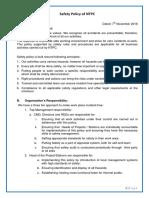 SafetyPolicy2016.pdf
